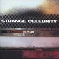 Strange Celebrity Lyrics, Songs, and Albums | Genius