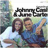 Johnny+cash+and+june+carter+jackson+lyrics